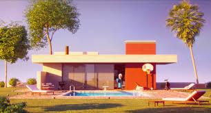 eddie u0027s pool house sing wiki fandom powered by wikia