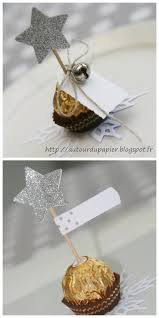 Table Setting Cards - the 25 best christmas table settings ideas on pinterest