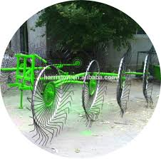 mini hay rake mini hay rake suppliers and manufacturers at