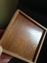 wax for wood table carnauba wax finish woodworking talk woodworkers forum