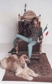 zoso afghan hound 71 best rocker images on pinterest music style icons and