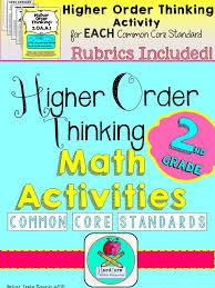 386 best 2nd math images on pinterest elementary math grade 3