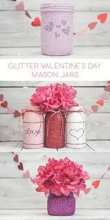 40 creative s day gift 40 creative diy jar projects with tutorials jar jar