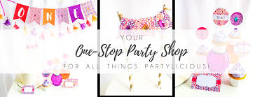 100 home decor parties companies creative occasions event