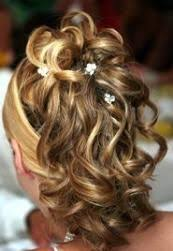 partial updos for medium length hair pictures on partial updos for weddings cute hairstyles for girls