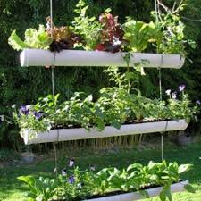 amenagement jardin moderne dcoration extrieure maison amazing ite sur maison existante