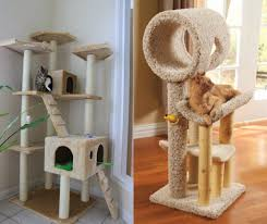 best cat tree houses u2013must bring in home about pet life