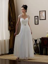 wedding dress not white simple white wedding dresses with sleeves naf dresses