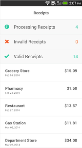 will the amazon black friday scanners 3 ways to earn cash from your grocery receipts the krazy coupon lady