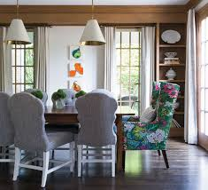 Chinoiserie Dining Room by Chinoiserie Chic The Chinoiserie Dining Room