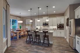 kitchen counter pendant lights light island breakfast bar drop