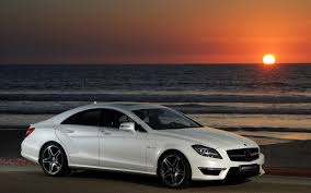 mercedes cls 63 amg gallery for mercedes cls 63 amg wallpapers