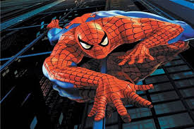 popular spiderman pictures color buy cheap spiderman pictures