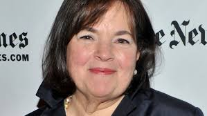 Who Is The Barefoot Contessa Ina Garten U0027s New Cooking Show U0027cook Like A Pro U0027 Today Com