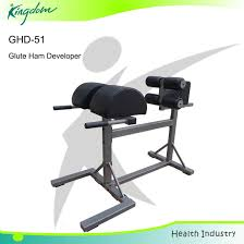 chair gym luxe stadium seating spectator gym seat chairs for