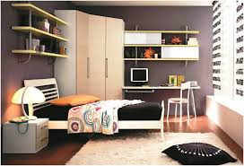 Decorating Ideas For Small Bedroom Teenage Bedroom Ideas For Small Rooms Home Design Ideas