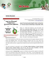home depot hialeah fl black friday jtchc press release santas workshop final 12 16 14
