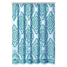 Suzani Curtain Suzani Curtains Fresh Decoration Shower Curtain Lovely Ideas