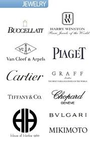 necklace brand names images Name brand jewelry the best photo jewelry jpg