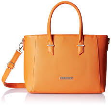 porsche purse caprese porsche women u0027s tote bag orange amazon in shoes u0026 handbags