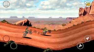 motocross madness game mad skills motocross 2 android apps on google play