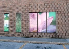 digital window digital window peaceful inspiration ideas furniture digital window