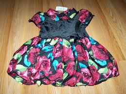 New England Patriots Newborn Clothes Girls Clothing Newborn 5t Baby U0026 Toddler Clothing Clothing