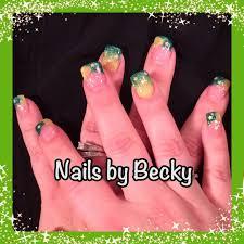 best 10 oregon duck nails ideas on pinterest packer nails duck