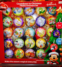48 best disney ornaments images on disney ornaments