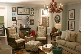 Diy Beach Theme Decor - beach inspired living room decorating ideas 1000 ideas about beach