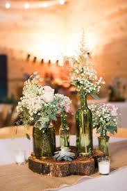 rustic southern barn wedding wedding real weddings gallery by