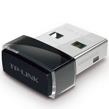 clé wifi usb 2 0 tp link tl wn722n 150 mo s sur le site tp link tl wn725n mini usb wireless card 150mbps ap router