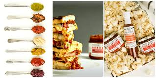 gourmet food gifts gourmet food condiments vinegar sauces spreads food gifts