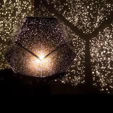 bedroom star projector stunning decoration star projector for bedroom star projector light