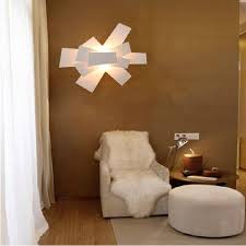 Big Wall Sconces 93 Best Unique Wall Sconces Images On Pinterest Wall Lights