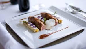 騅ier cuisine bouchon 騅ier cuisine 100 images bouchon d 騅ier de cuisine