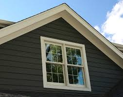 aluminum clad double hung replacement kit windows products