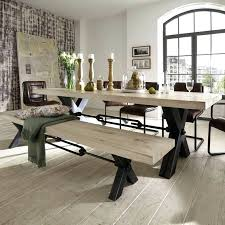 distressed dining room sets distressed dining table distressed dining room table s distressed