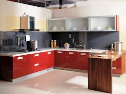 u shaped kitchens with island designs best u shaped kitchen