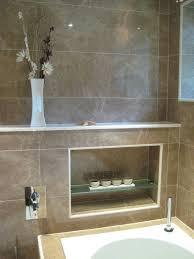 bathroom alcove ideas elegant bathroom 8 best images on pinterest alcove shelving ideas