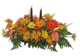 port florist cosentino s florist auburn ny