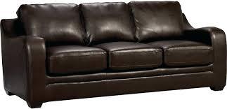 Steam Clean Sofas Steam Clean Faux Leather Sofa Savae Org
