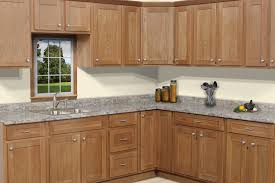 kitchen cabinets outlet fancy ideas 8 cabinet outletkitchen hbe