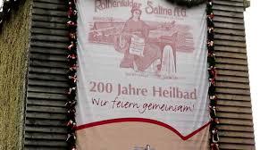Stadt Bad Wildungen Stadt Bad Rothenfelde Heilbad Youtube