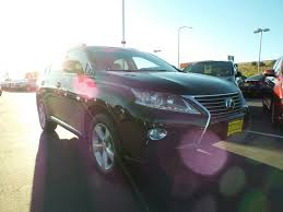 lexus of kendall reviews pre owned 2014 lexus rx 350 in nampa 470887a kendall at the