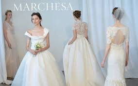 how much does a marchesa wedding dress cost pictures of how much for an average wedding dress the average cost