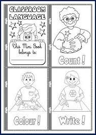 printable instructions classroom 392 best classroom manners or class rules images on pinterest