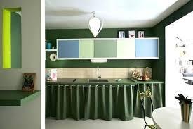 rideau pour placard cuisine rideau pour placard cuisine rideau pour placard rideau de porte