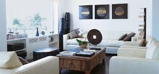 come arredare il soggiorno in stile moderno come accostare l arredamento moderno con quello etnico