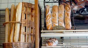 baguette cuisine history of the baguette the